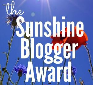 sunshine-blogger-award-square1