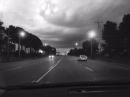bw drive